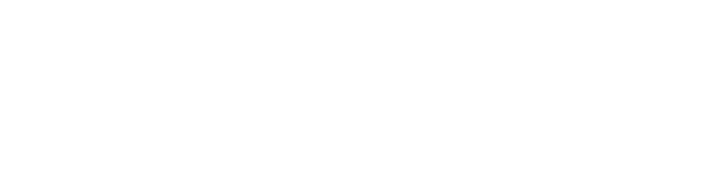 Comms Connect Series